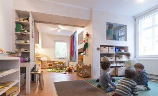 Montessori Kinderhaus